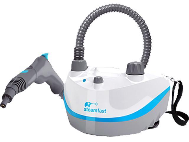 steamfast SF-320 Portable Steam Cleaner
