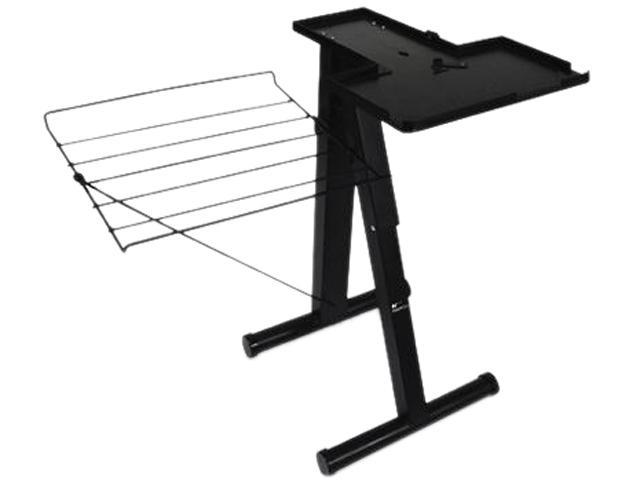 SteamFast A600-026 EZ Steam-Press Stand Black