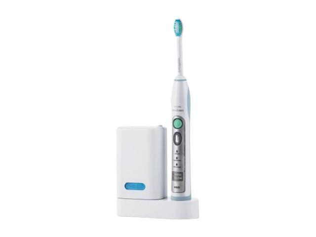 Sonicare HX6932/10 FlexCare Rechargeable Sonic Toothbrush