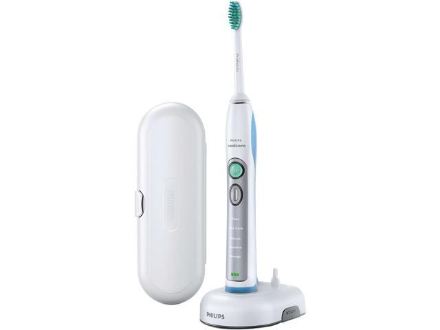 philips sonicare hx6921 02 flexcare plus rechargeable. Black Bedroom Furniture Sets. Home Design Ideas