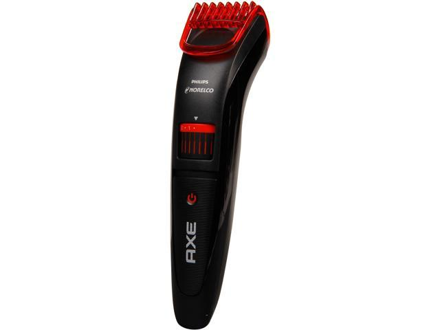 Norelco XA4003/42 Beard and Stubble Trimmer