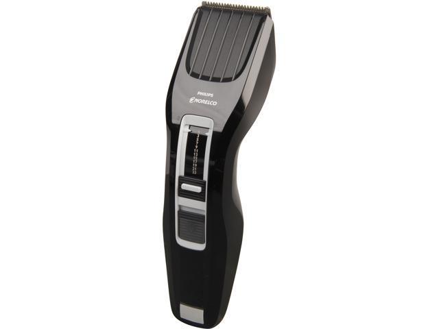 Norelco HC3422/40 Hair clipper