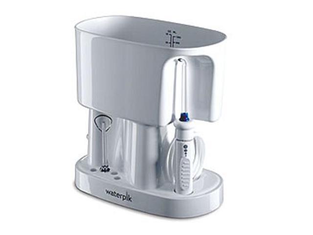 Waterpik WP-60W Personal Dental Water Jet