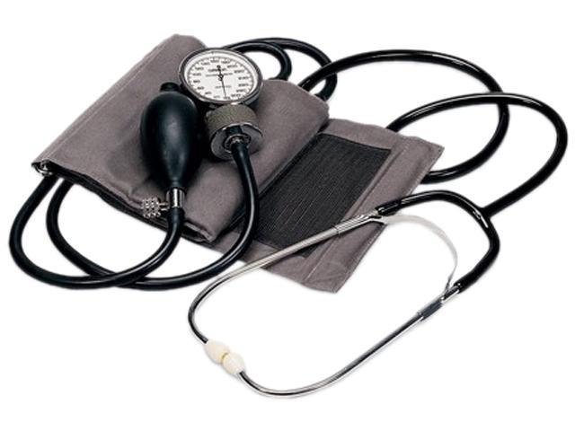 Omron HEM-18 Manual Blood Pressure Kit