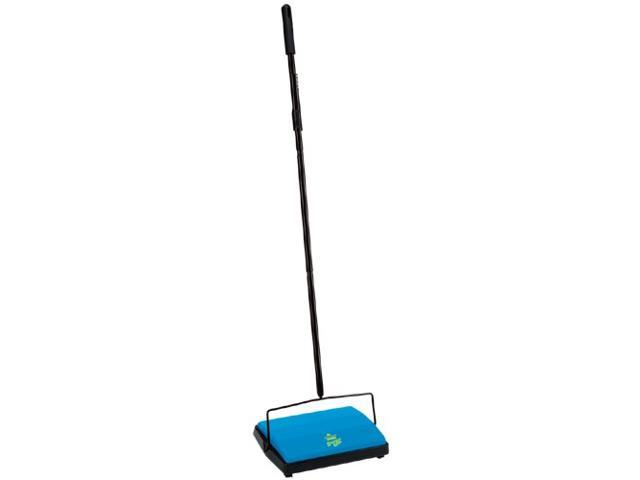 BISSELL 21012 Sweep Up Blue
