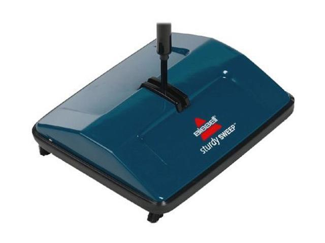 CORDLESS SWEEPER 2402