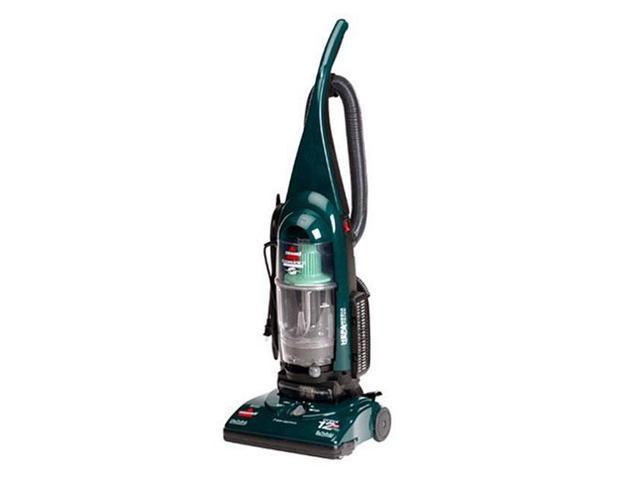 BISSELL 3574 CleanView II Vacuum Green