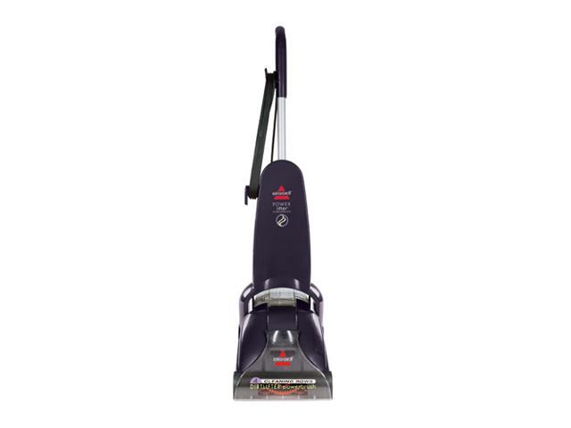 BISSELL 1622 PowerLifter PowerBrush Deep Cleaning System