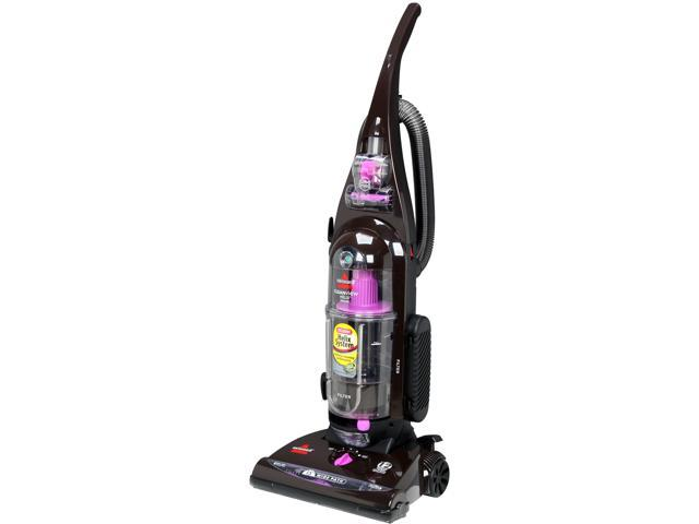 BISSELL 21K3 CleanView Helix Delux Vacuum