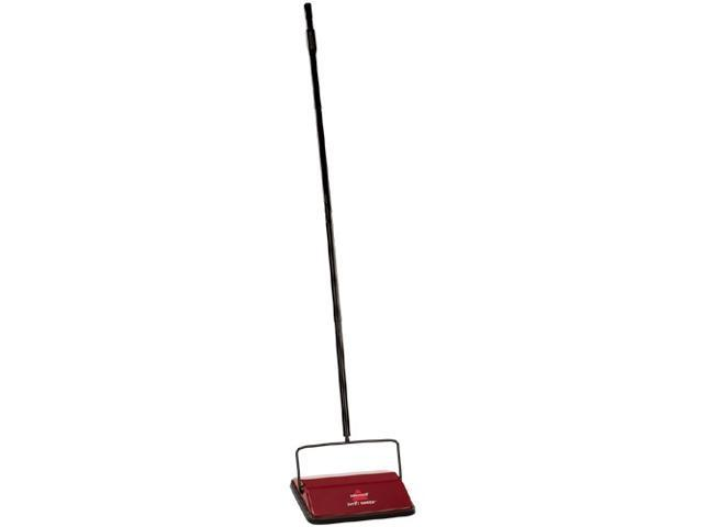BISSELL 2201-2 Swift SWEEP