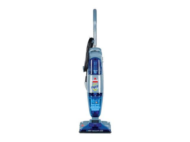 BISSELL 5200 Flip-!t Hard Floor Cleaner