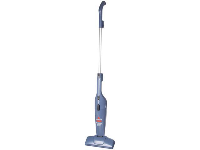 BISSELL 3106L FeatherWeight Vacuum