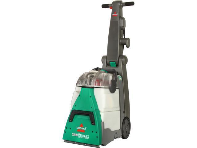 Bissell 86t3 Big Green Deep Cleaning Machine Deep Carpet