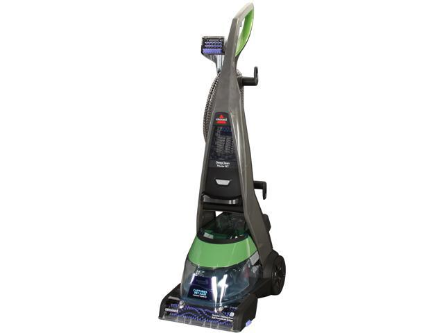 BISSELL 17N4 DeepClean Premier Pet Deep Cleaner