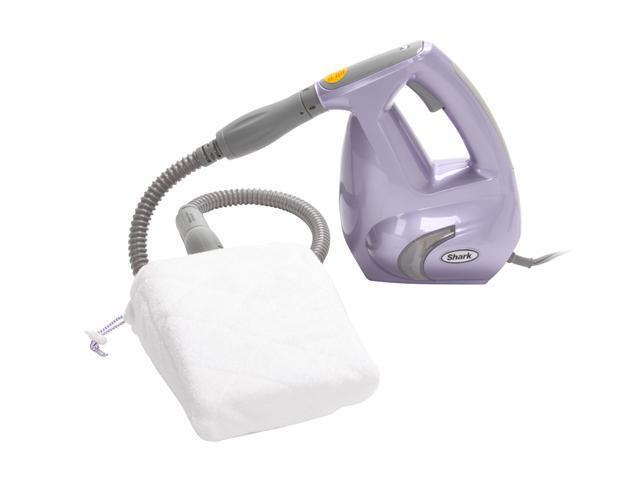 Shark Sc630 Portable Steam Pocket Multi Surface Cleaning