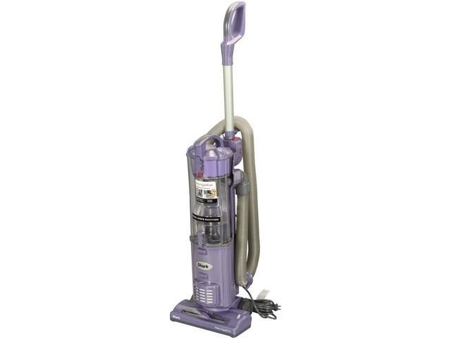 Shark NV22L Navigator Upright Vacuum