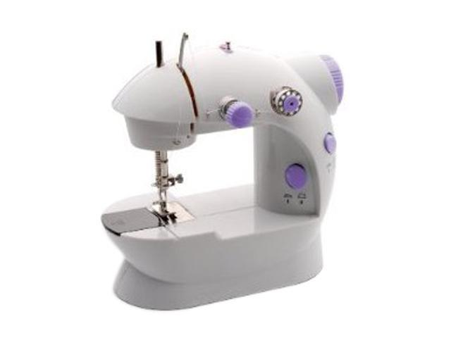 Michley LSS202 Mini Sewing Machine