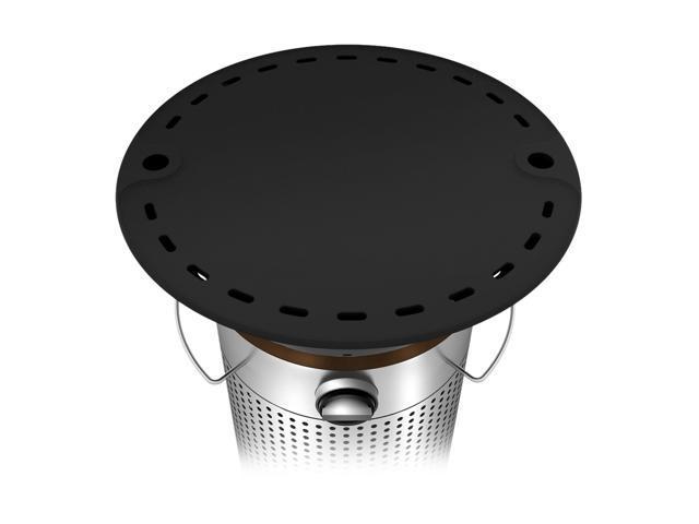 "Fuego EA00AGP 21"" Griddle Plate"