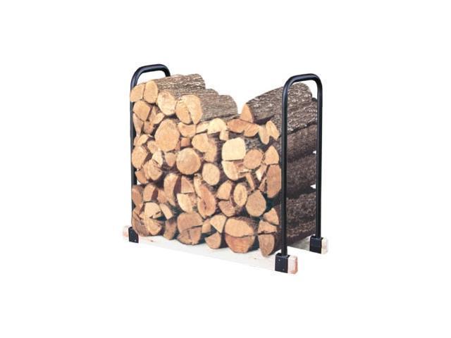 Landmann 82424 Firewood Rack