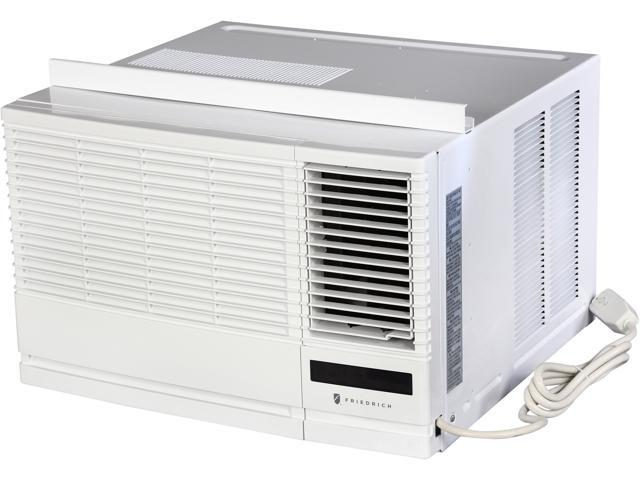 Friedrich cp12g10a 12 000 btu energy star 115 volt for 12000 btu window air conditioner energy star