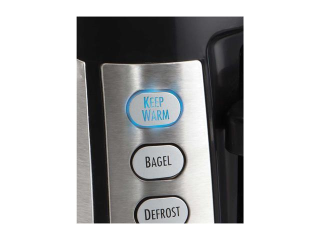 Best brand of automatic coffee maker