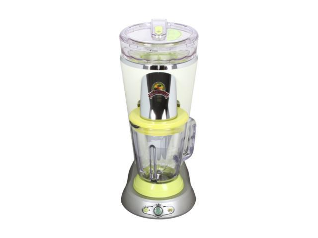 Margaritaville DM0500 Bahamas Frozen Concoction Maker