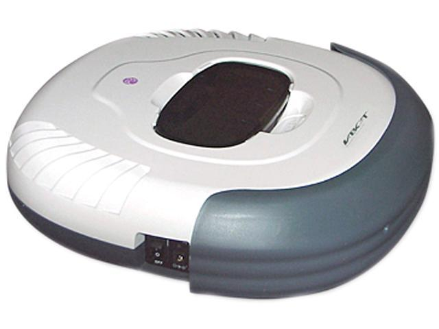 P3 International P4960 V-Bot Robotic Vacuum Cleaner