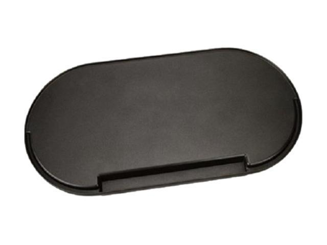 COLEMAN R9941AA25C RoadTrip Full Size Aluminum Griddle