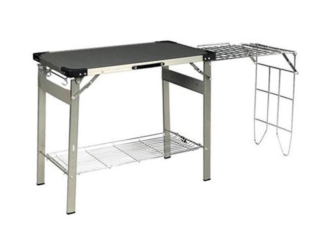 COLEMAN 2000003090 Camp kitchen