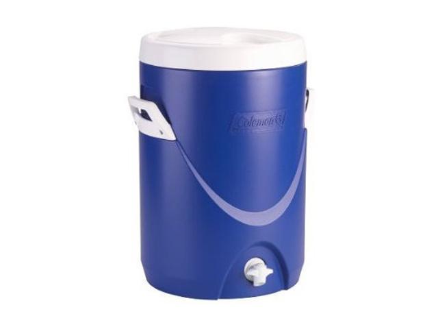 COLEMAN 3000000733 Beverage cooler