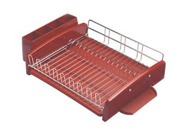 kitchenaid kat896er 3 pc dish dryer rack re. Black Bedroom Furniture Sets. Home Design Ideas