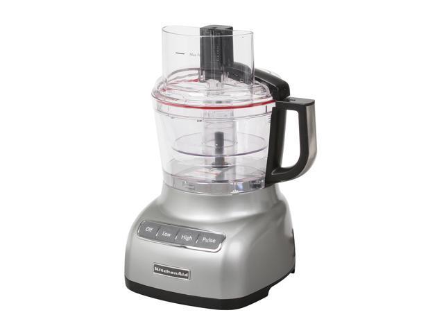 cuisinart powerprep plus 12cup food processor
