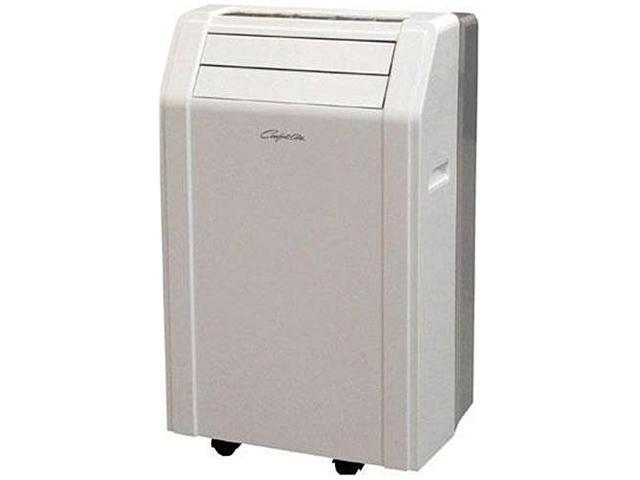 Comfort-Aire PS-101G 10,000 Cooling Capacity (BTU) Portable Air Conditioner