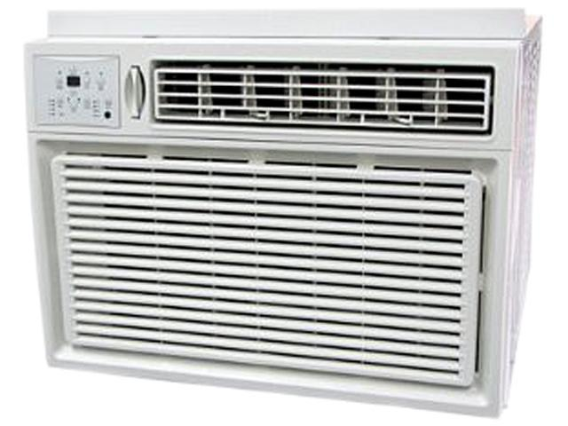 Comfort-Aire RADS151H 15,000 Cooling Capacity (BTU) Window Air Conditioner