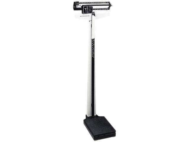 Health O Meter 402kl Professional Upright Scale Ebay