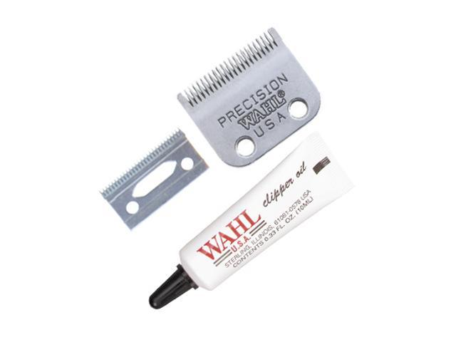 WAHL 1045 Blades Set and Oil