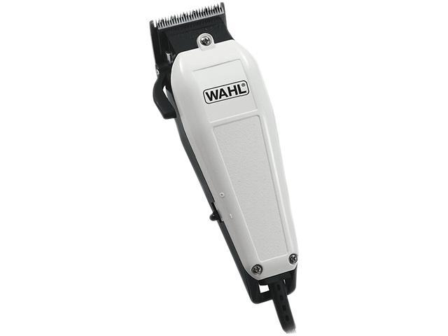 WAHL 9236 1001 17 Piece Complete Haircutting Kit