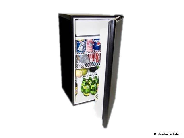haier 3 2 cu ft 2 door refrigerator. haier 4.0 cu.ft. refrigerator/freezer coil back hsa04wncbb 3 2 cu ft door refrigerator