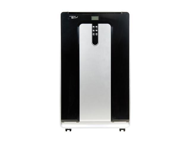 Haier CPN12XH9 12,000 Cooling Capacity (BTU) Portable Air Conditioner