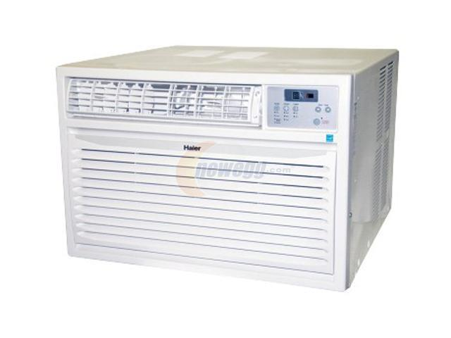 haier esax3186 17 000 cooling capacity btu window air