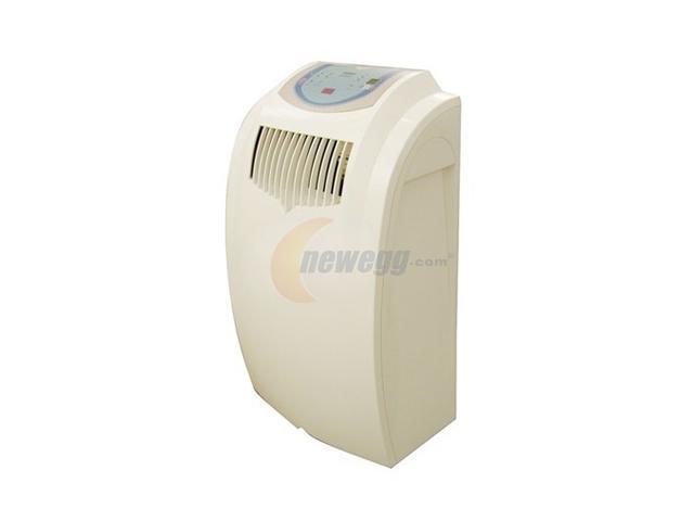 Haier portable air conditioner 9000 btu : Account manager