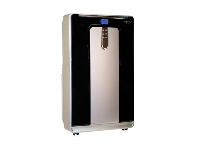 Haier CPN10XHJ 10,000 Cooling Capacity (BTU) Portable Air Conditioner