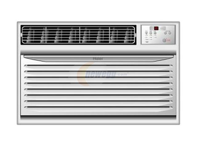 1800 Btu Window Air Conditioner Of Air Digital On Shoppinder