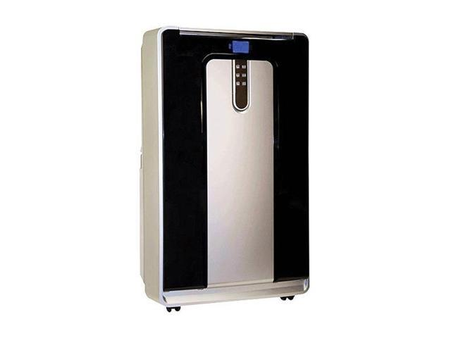Haier CPR10XC9-L 10,000 Cooling Capacity (BTU) Portable Air Conditioner