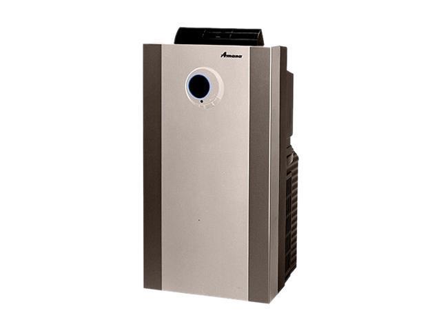 haier 14000 btu portable air conditioner. haier ap148ds 14,000 cooling capacity (btu) portable air conditioner 14000 btu e