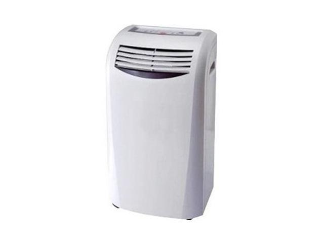 Haier AP095R 9,000 Cooling Capacity (BTU) Portable Air Conditioner