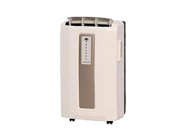 black decker bpc08cj 8 000 cooling capacity btu portable air conditioner. Black Bedroom Furniture Sets. Home Design Ideas