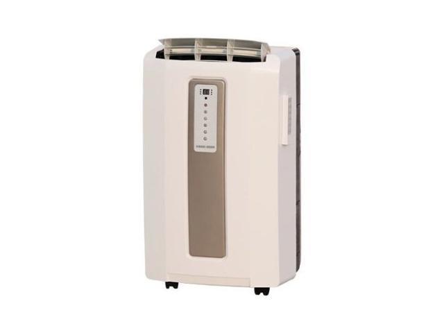 Black Amp Decker Bpc10cj 10 000 Cooling Capacity Btu