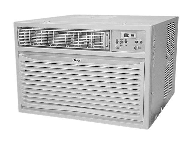 haier esa424jl 24 000 cooling capacity btu window air conditioner. Black Bedroom Furniture Sets. Home Design Ideas