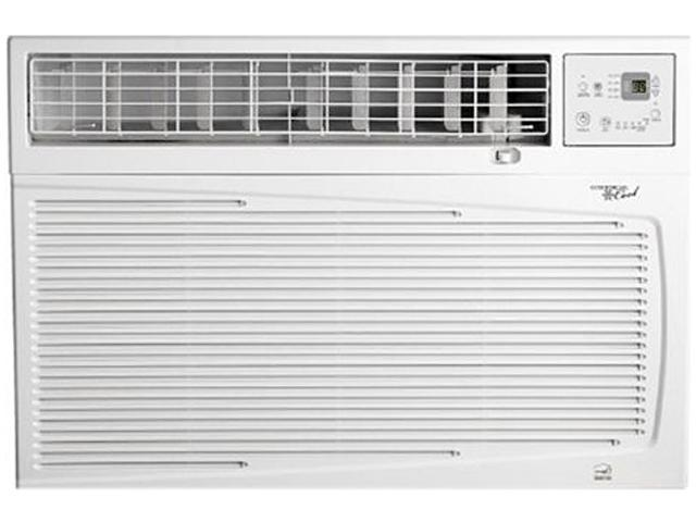 Haier CWH24A 23,800 Cooling Capacity (BTU) Window Air Conditioner